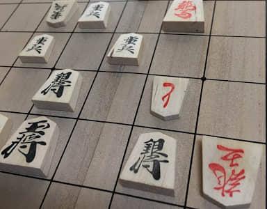【速報】藤井聡太新七段誕生―竜王戦ランキング戦5組で連続昇級
