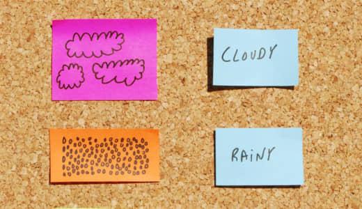 他県民は知らない、鹿児島の天気予報はここが違う!!