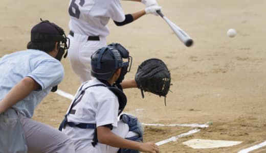 プロ野球新ルール「リクエスト」判定が覆る事が多い!