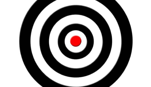 今注目の「スポーツ吹矢」を紹介