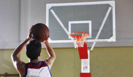 なぜ障がい者はスポーツすることで輝かなきゃいけないの?