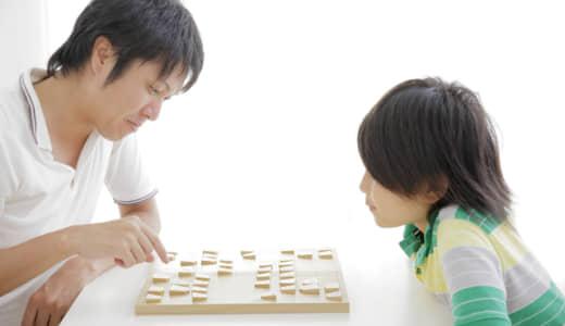 【速報】豊島将之棋聖が王位を奪取、群雄割拠の将棋界で唯一の二冠