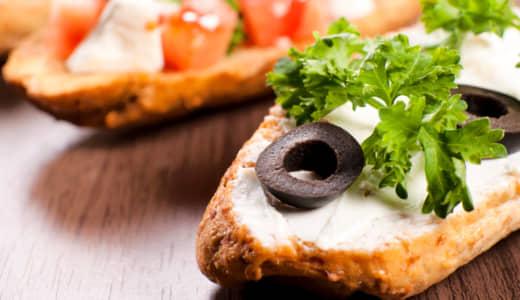 ハラル・ベジタリアン食をAIが判定―ドコモアプリ試験提供
