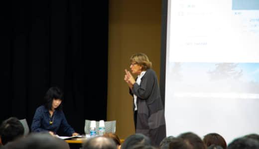 バザーリア法が日本精神科医療に突きつけた40年間の空白