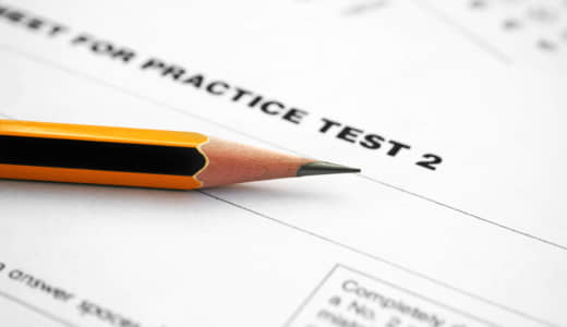 英検がAI自動採点導入で大学共通テストに柔軟な対応