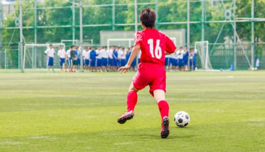 鹿児島実業サッカー部、今年も全国で見られず…