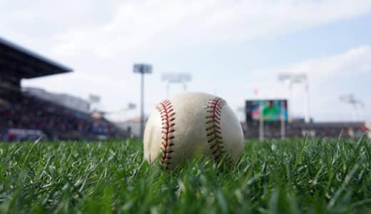 「スポナビプロ野球速報」アプリの細かい速報が面白い!