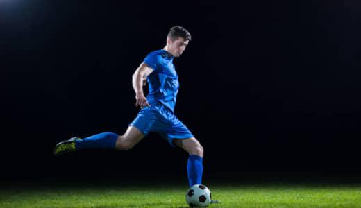 鹿児島ユナイテッドFCが知的障がい者サッカーチーム発足へ
