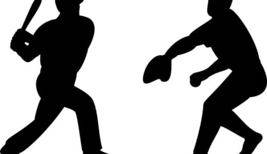 無法地帯であることが高校野球の危険性を終わらなくさせる