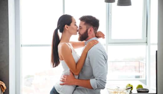「無性愛」アセクシュアル・アロマンティックという生き方