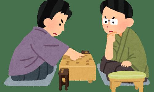 羽生竜王タイトル獲得100期なるか!竜王戦第3局対局中!