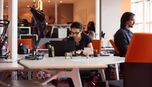 障がいのある学生向け就職情報サイト開設!就職率upに期待