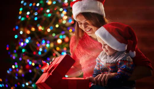 あなたが思うクリスマスソングは?