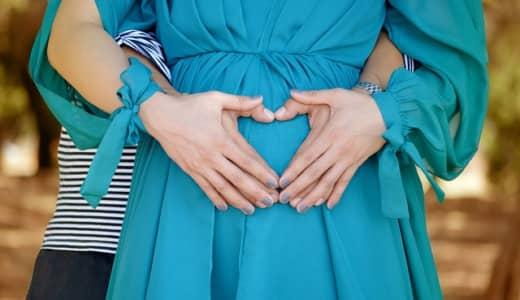 風疹流行中!妊婦や自己免疫疾患患者は正しい予防を(後編)