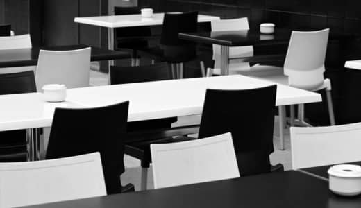 206円モーニングでもネットカフェが儲かるのはなぜ?