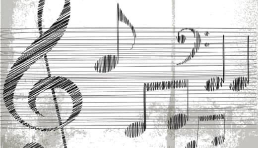 好きなミュージシャンが好きなミュージシャンまで聴いてみよう