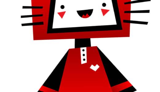 高知県の超個性派ご当地ゆるキャラ「ちぃたん☆」がヤバい!
