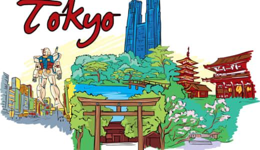 東京パラリンピックまで500日!「パラリンピック」についてもう一度考える
