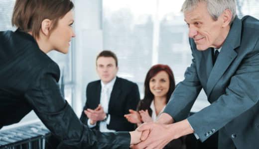 従業員にやる気を起こさせる「モチベーション」活用法