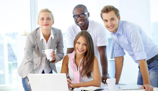 がん治療と仕事の両立が当たり前にできる職場へ