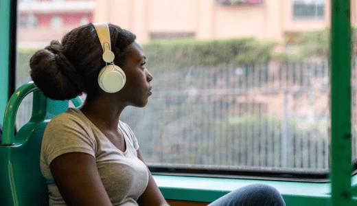 バスの中で思った「民族間紛争が起きる理由」