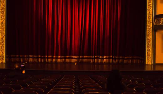 劇団四季が私の人生を変えてくれた!劇団四季との出会い