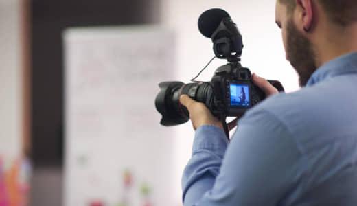 写真とカメラ〜アナログとフィルムの再臨〜