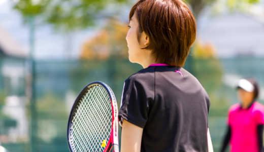 鹿児島ふれあいスポーツランド受付、障害者への対応【後編】