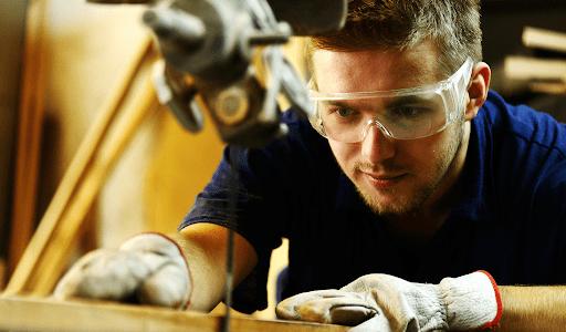 障害者の就労と社会参加は実はそれほど難しくない