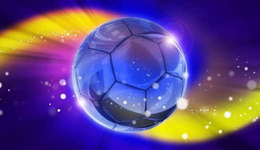 カタールワールドカップへ!サッカー日本代表の熱き戦いが始まる!