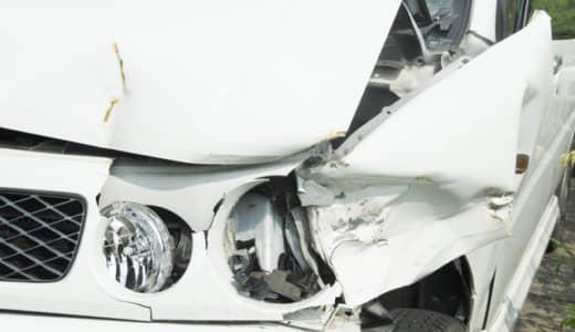 運転中の「ながらスマホ」罰則がさらに重く!