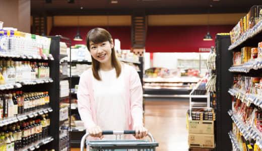 線引きの難しい「イートイン脱税」に苦悩する小売店