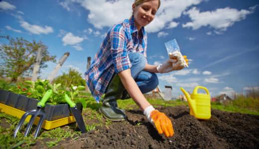 障害者就労できる農園 エスプールプラスの仕組みとは!?