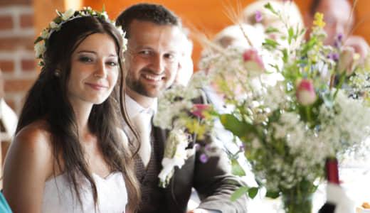 ニノロス続出!なぜこのタイミングで結婚報告?嵐ファンはどう思う?