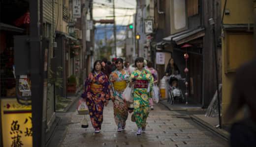2021年度 京都市の新設宿泊施設 全室バリアフリー化へ