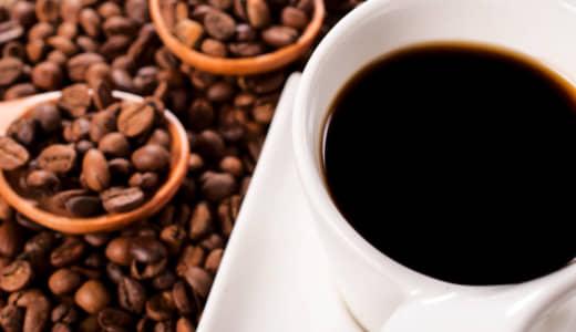 お洒落なカフェが鹿児島にも続々オープン!