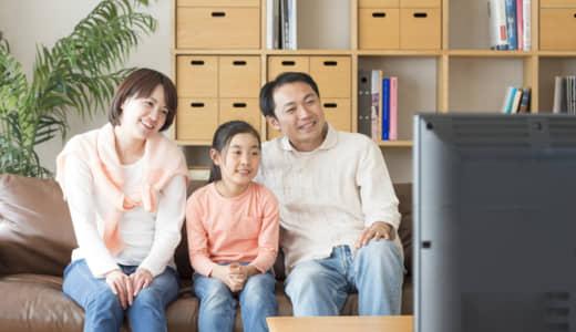 志村けんさんのコントが好きだった、笑顔をたくさんもらえた