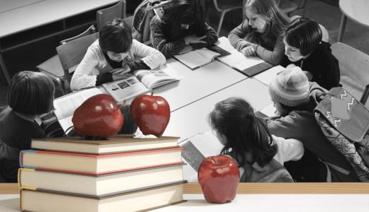 新型コロナウィルスの影響で公立小中高校の夏休みが短縮?!