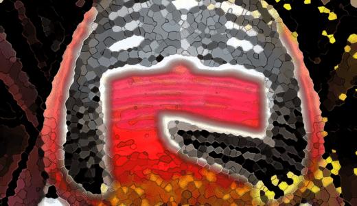 東京浅草のシンボル「雷門大提灯」2021年開催予定の東京五輪に向けて