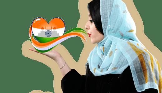新型コロナウィルス、悪いニュースの後は良いニュース?!インドで…〇〇〇〇が見える!!