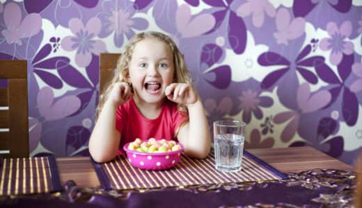 思い出の味が…小さい頃によく食べていたお菓子が消えた!