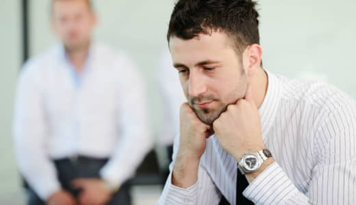 職場でパワハラを起こす「ソシオパス」の対策法