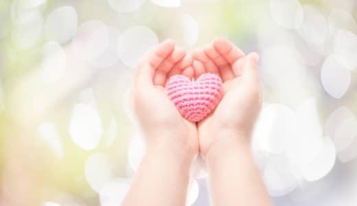 8月21日は献血の日 善意の繋がりが始まった日