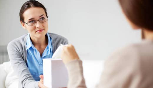 意外と身近な精神疾患・統合失調症ってどんな病気?