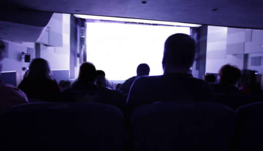 三浦春馬さん最後の主演映画『天外者』鹿児島舞台挨拶レポ