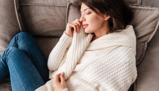睡眠の質に基づく「よく眠れる方法」