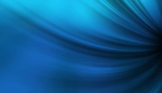 ジョニ・ミッチェル「ブルー」遂に50周年。ということで、改めて聴き直してみよう