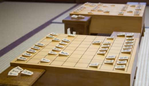 第92期棋聖戦「藤井王位棋聖」最年少九段昇段か